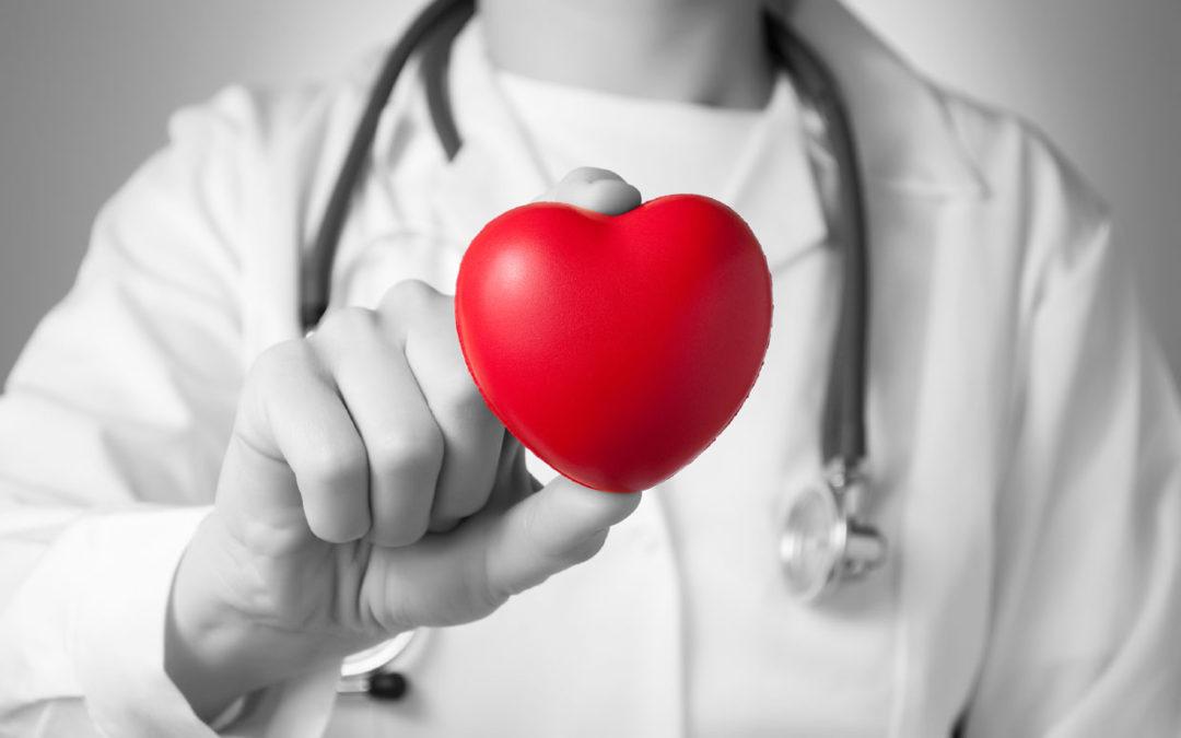 Health Insurance Exchange – Open Enrollment November 15!