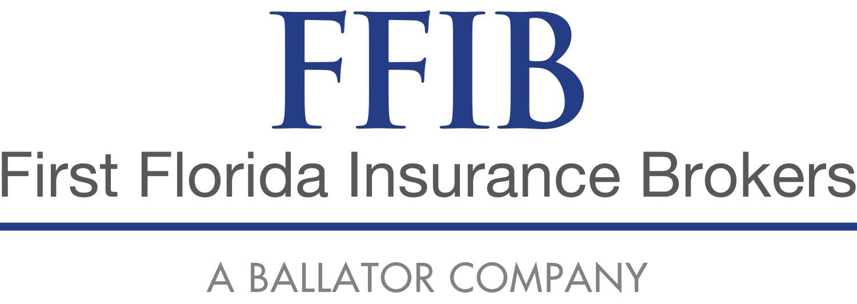 First Florida Insurance Brokers